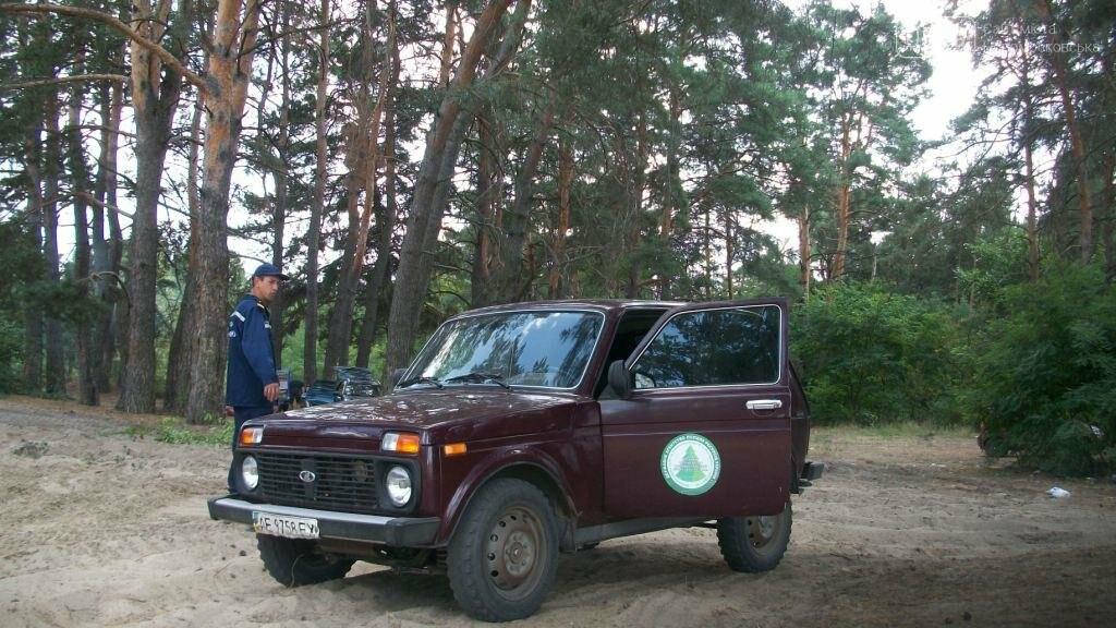 Спасатели Новомосковщины продолжают профилактическую работу с населением, фото-4