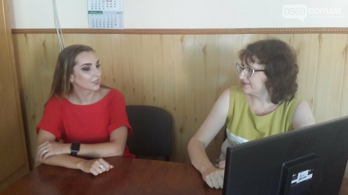 Анастасия Строило: разговор по душам, фото-3