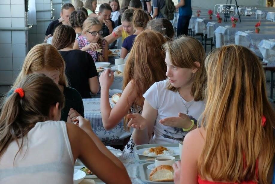В Гвардейское приедут 5 тысяч школьников, фото-2