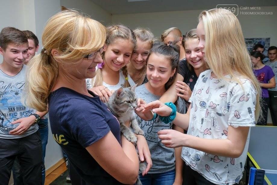 В Гвардейское приедут 5 тысяч школьников, фото-3