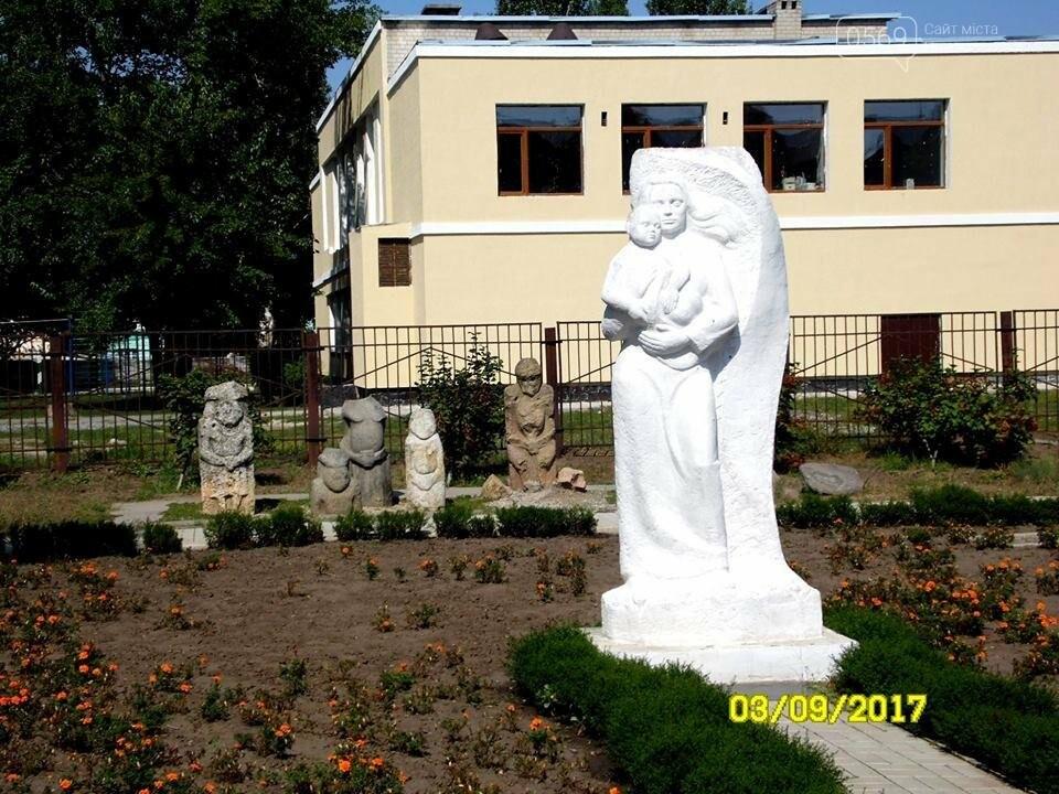Новомосковск: лучшие места для фотосессий , фото-11