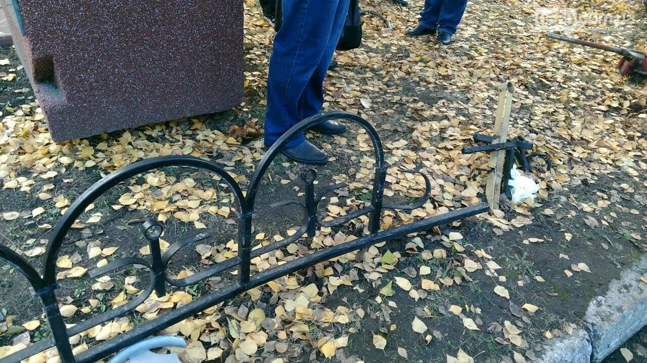 У Новомосковську чоловік помер за кермом автомобіля, фото-3
