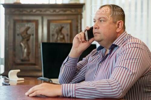 Шумилов: Касьянов не бизнесмен, а аферист, коррумпированный недо-губернатор, фото-1