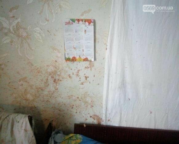 На Днепропетровщине 10-летний мальчик случайно застрелил младшую сестру, фото-2