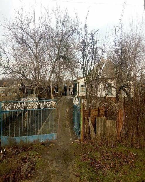 На Днепропетровщине 10-летний мальчик случайно застрелил младшую сестру, фото-3