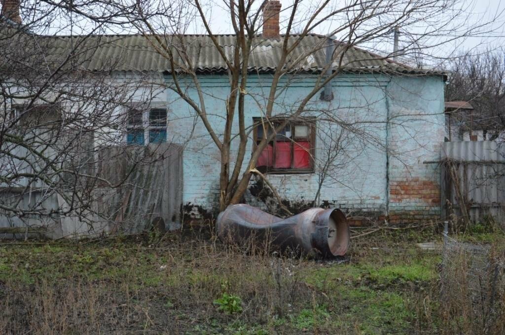 На заводі Новомосковська стався вибух: подробиці, фото-7