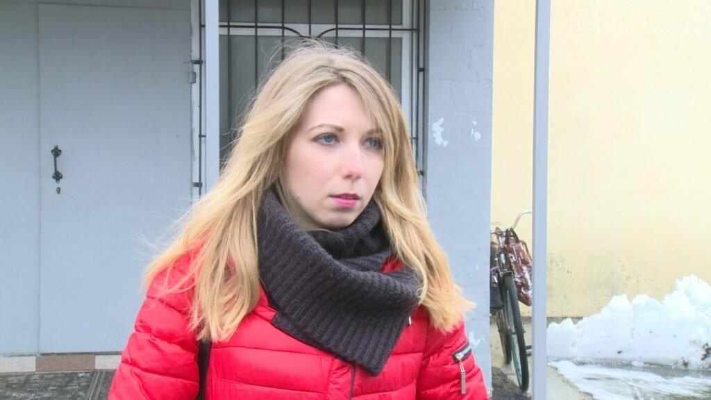 На Днепропетровщине против воли местных жителей хотят построить химический завод? , фото-2