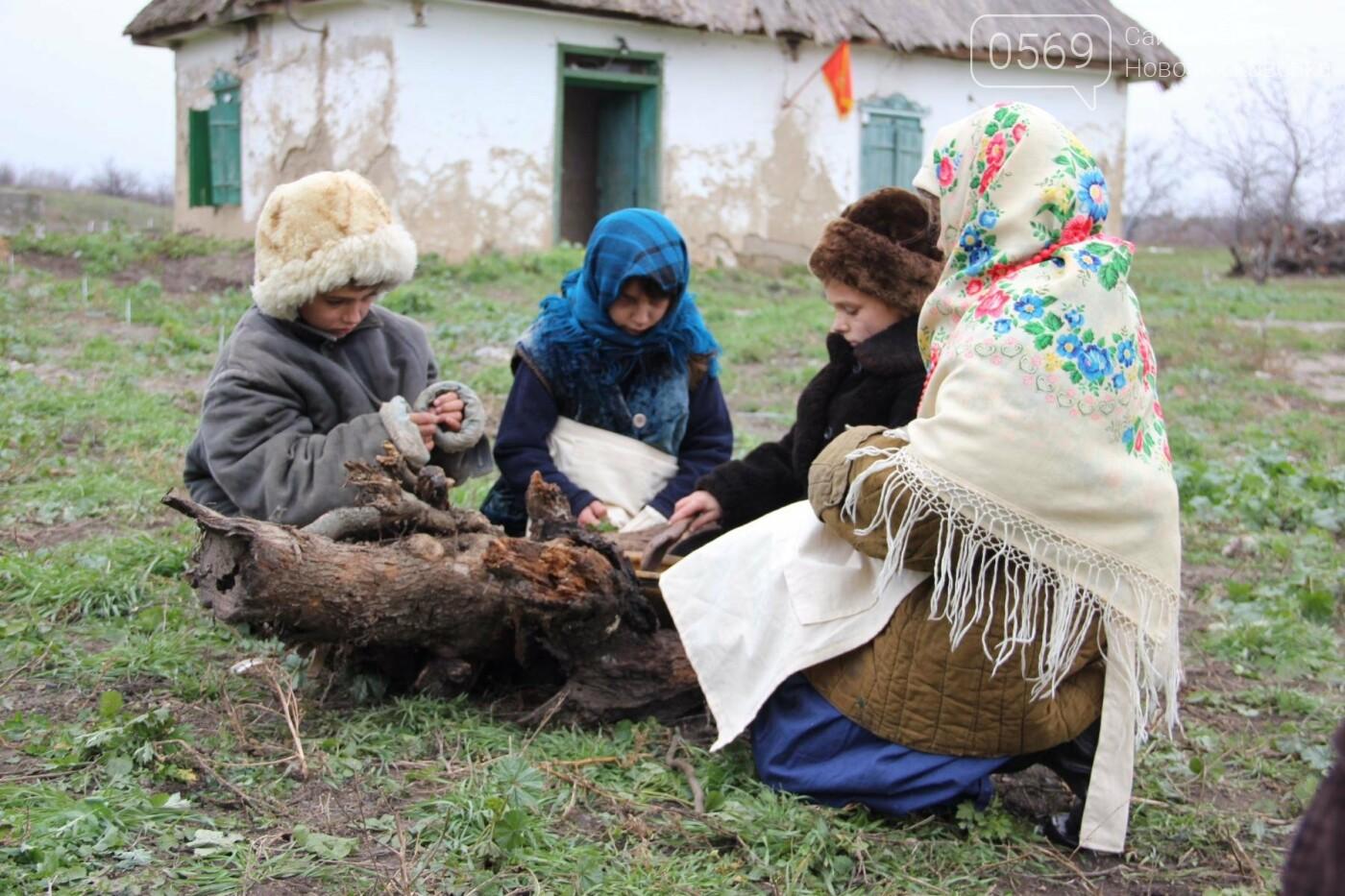 Режиссёра из Днепра вынудили покинуть Украину , фото-1