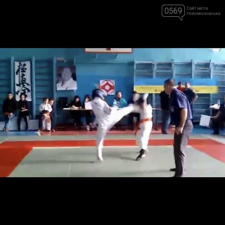 """Подвійний успіх новомосковських """"Русичів"""", фото-6"""