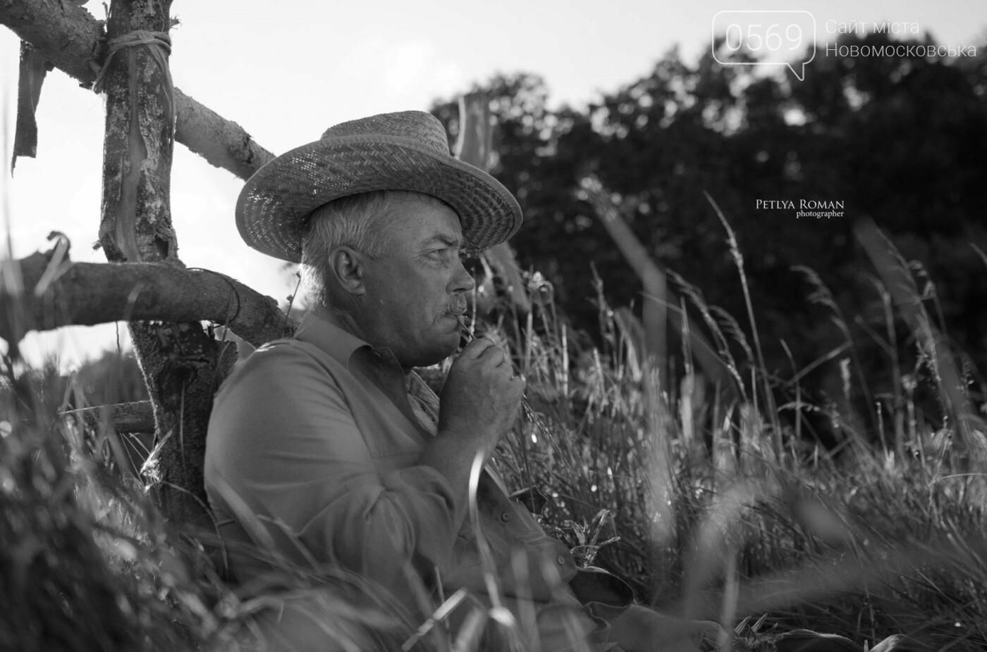 Фотограф Роман Петля: свой лучший кадр я еще не снял, фото-4