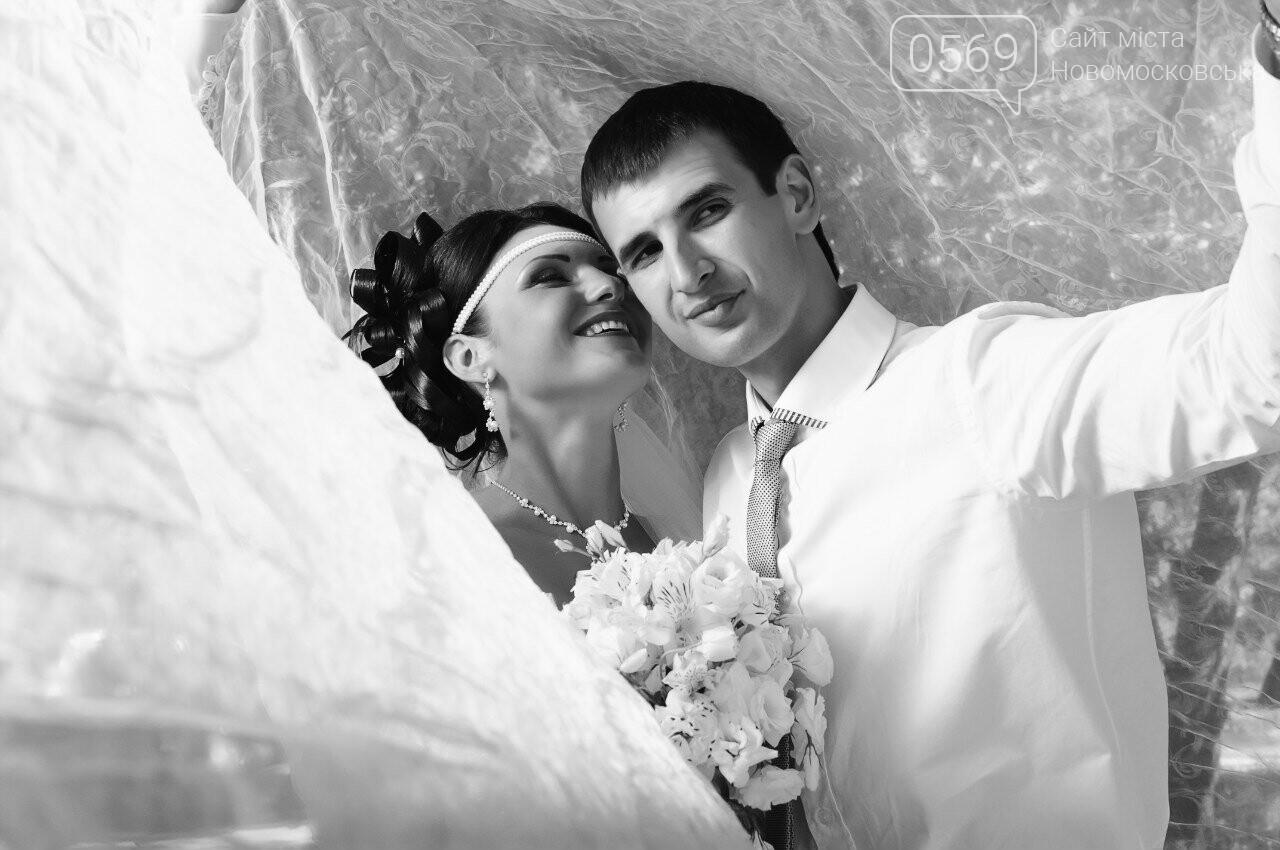Фотограф Роман Петля: свой лучший кадр я еще не снял, фото-7