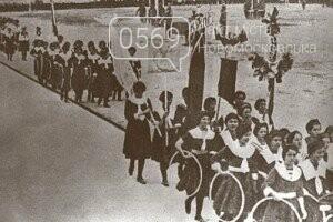 105 лет назад в Киеве началась Первая всероссийская спортивная олимпиада, фото-3