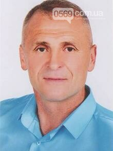 У Новомосковську хочуть звільнити першого заступника міського голови  , фото-1