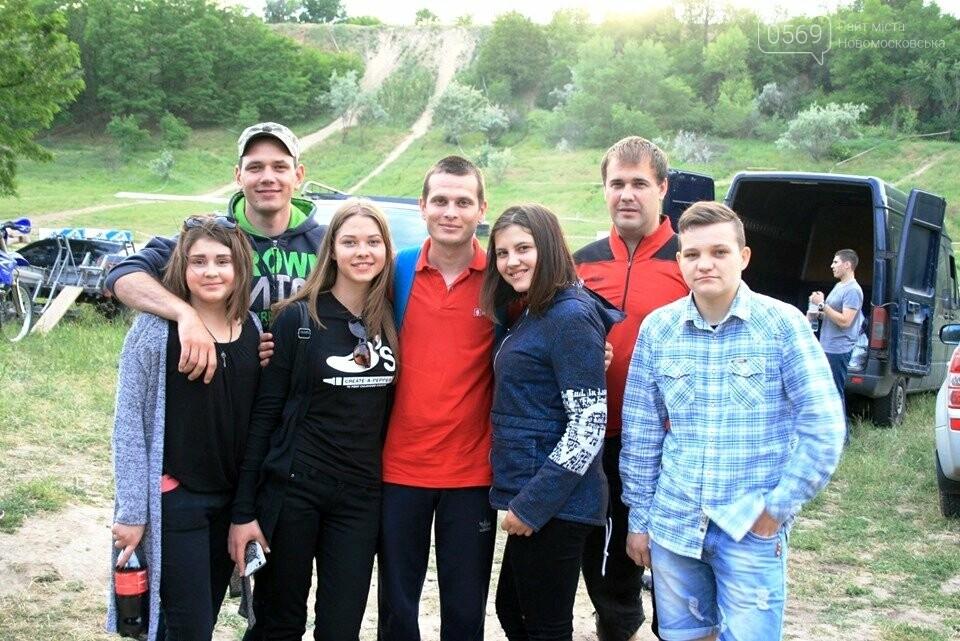 У Спаському хочуть допомогти родині вбитої дівчини (реквізити та фото), фото-2
