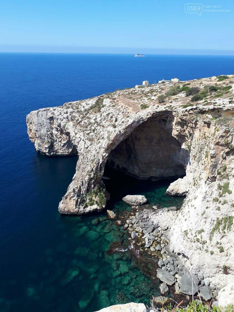 Мальтийская сказка становится ближе, фото-2