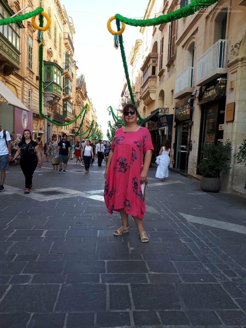 Мальтийская сказка становится ближе, фото-1