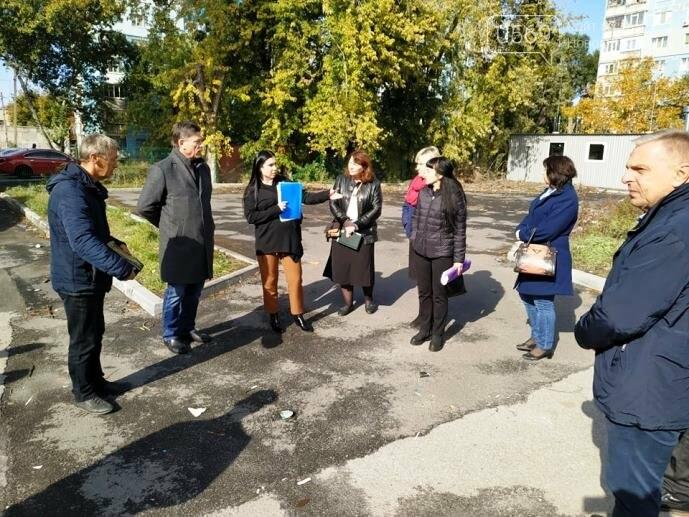 Близько 700 малят у Новомосковську зареєстровані в електронній черзі  до дитячих садочків, фото-1