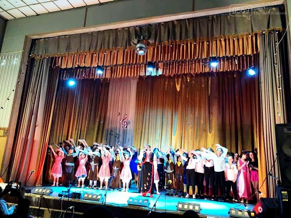 В Піщанській ОТГ відзначили День працівників сільського господарства, фото-1