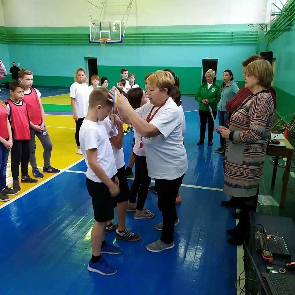 У Новомосковську пройшли «круті» ігри, фото-3