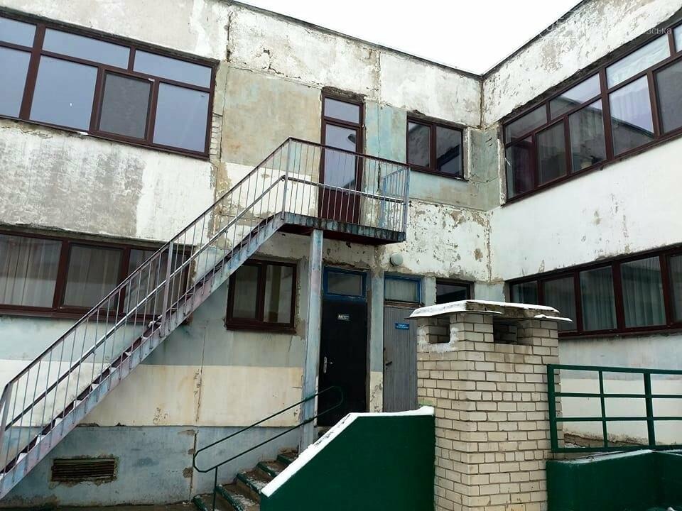 У Новомосковську вкрай потребує ремонту ще один дитячий садочок, фото-5