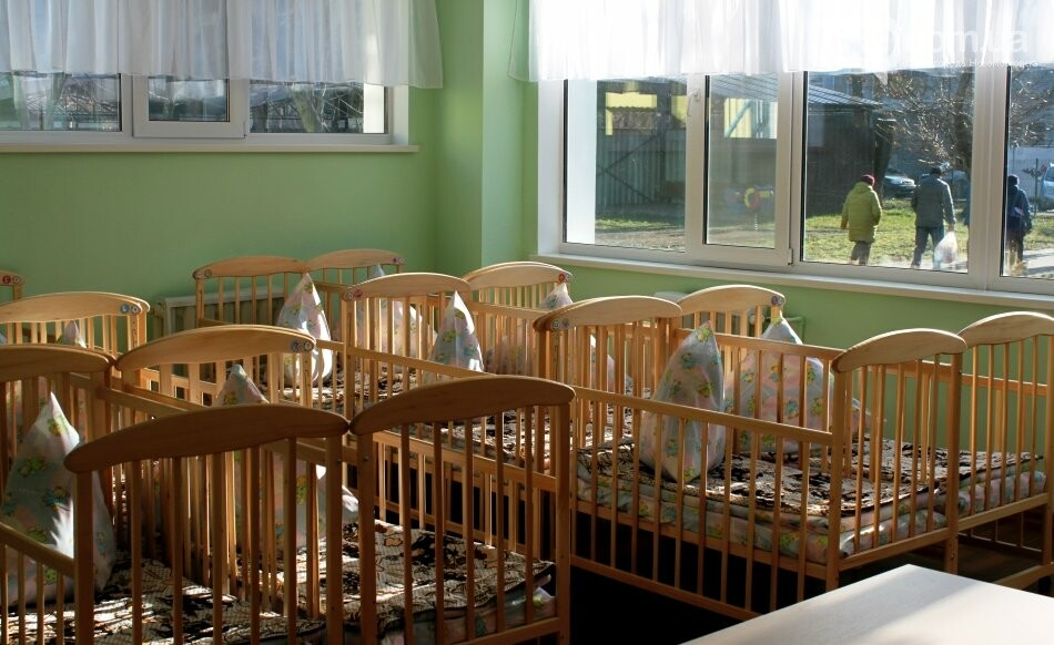 У Новомосковську урочисто відкрили після багаторічного ремонту дитячий садочок «Чебурашка» (фото), фото-11