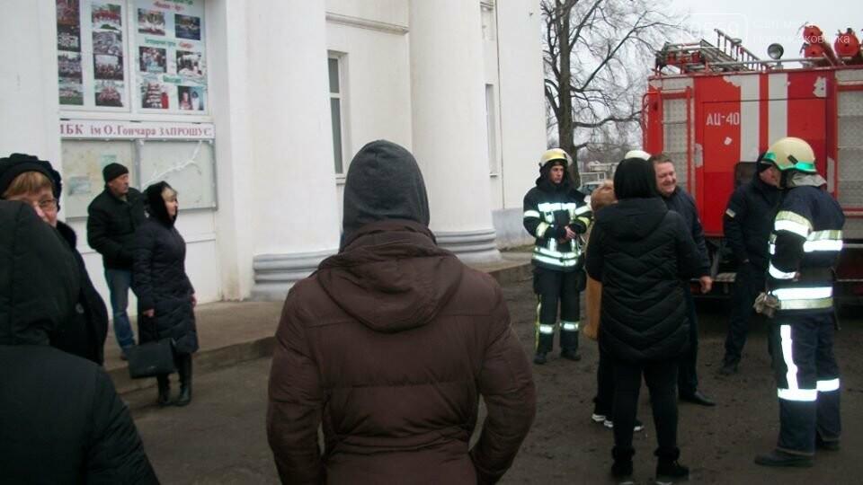 Надзвичайники Новомосковська провели навчально-тренувальні заняття, фото-4