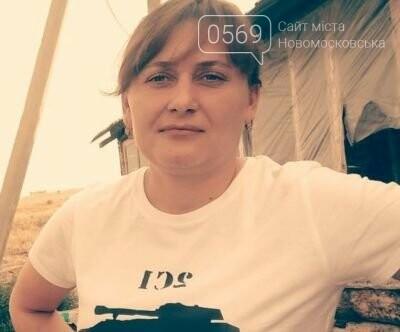 На Донбасі окупанти вбили військового медика, сержанта  93-ї ОМБр , фото-1