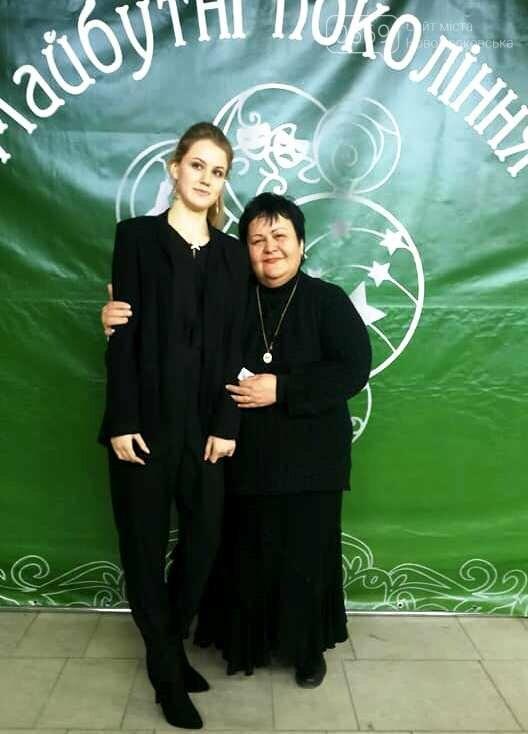 Вісім золотих медалей отримали вихованці Новомосковської музичної школи на всеукраїнському конкурсі, фото-9