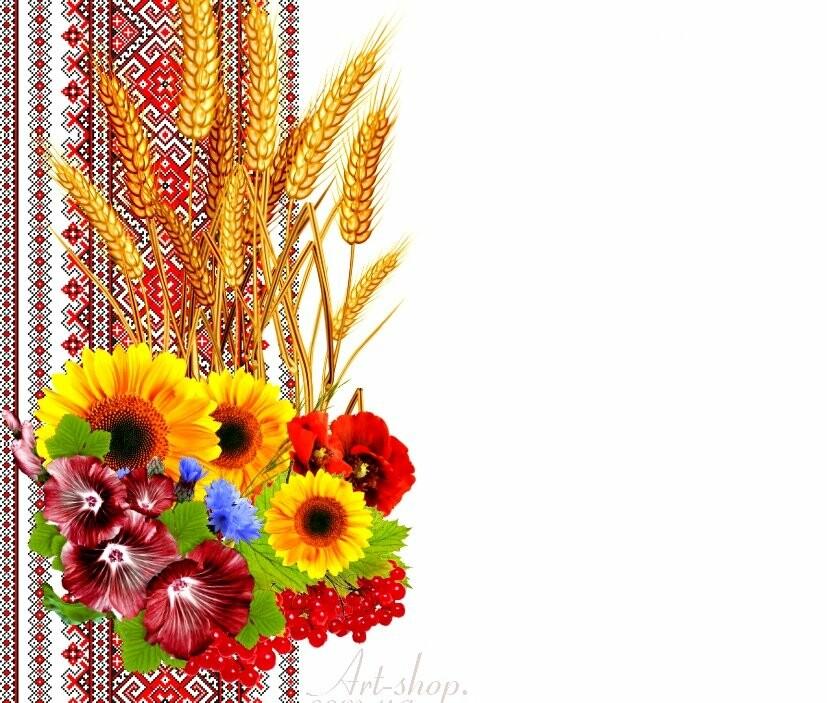 До свята 8 Березня читайте поезії Надії Островерх: присвята Мамі та Україні, фото-2