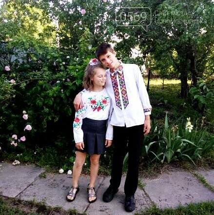 «…Життя своє перелистаю»: інтерв'ю з мамою-вихователем Будинку сімейного типу, що в селі Орлівщина, Надією Островерх, фото-3