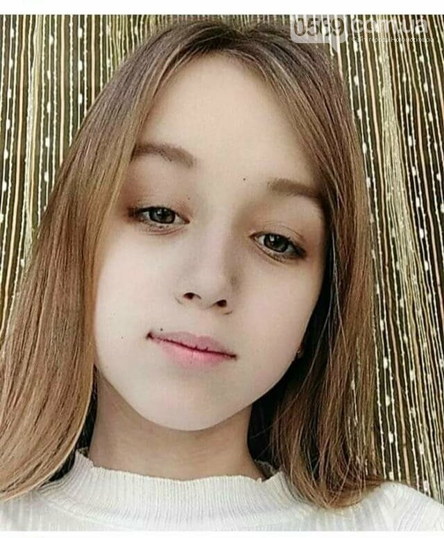 Дівчинці з Губинихи Новомосковського району поставили страшний діагноз: родина потребує допомоги, фото-1
