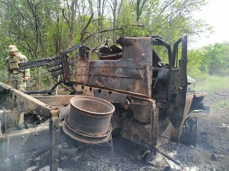 У холодноярців знову траур: загинув воїн з Дніпропетровщини, фото-2