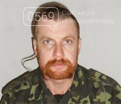 На Новомосковщині згадують Героїв: шість років тому загинули на сході країни воїни 25 ОПДБр, фото-4