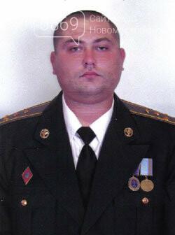 На Новомосковщині згадують Героїв: шість років тому загинули на сході країни воїни 25 ОПДБр, фото-7