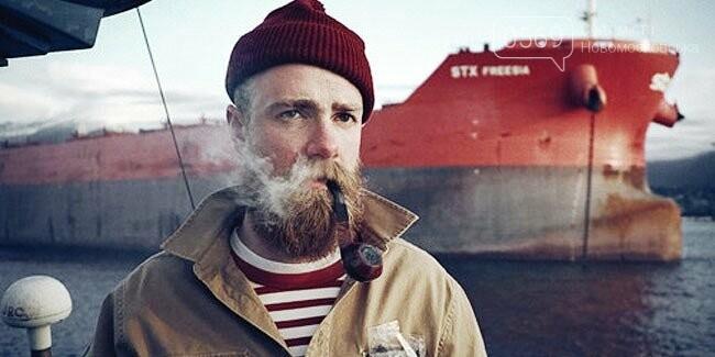 25-го червня відзначають Міжнародний день моряка, фото-1