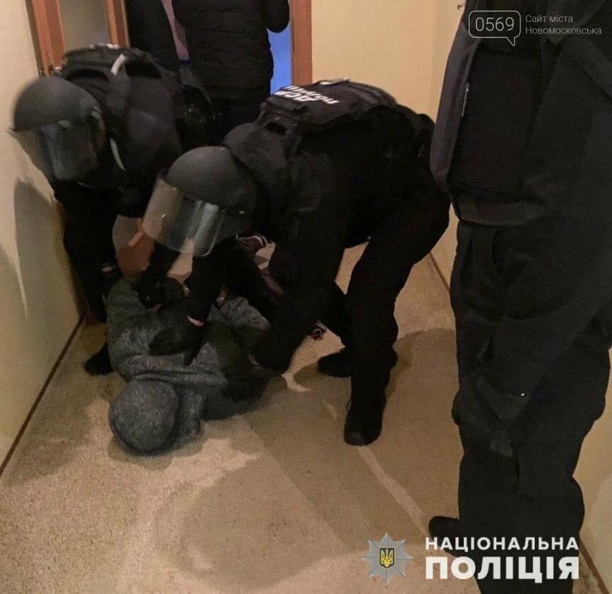 На Дніпропетровщині судитимуть учасників банди, які «спеціалізувалася» на розбійних нападах на фермерів: ВІДЕО, фото-3