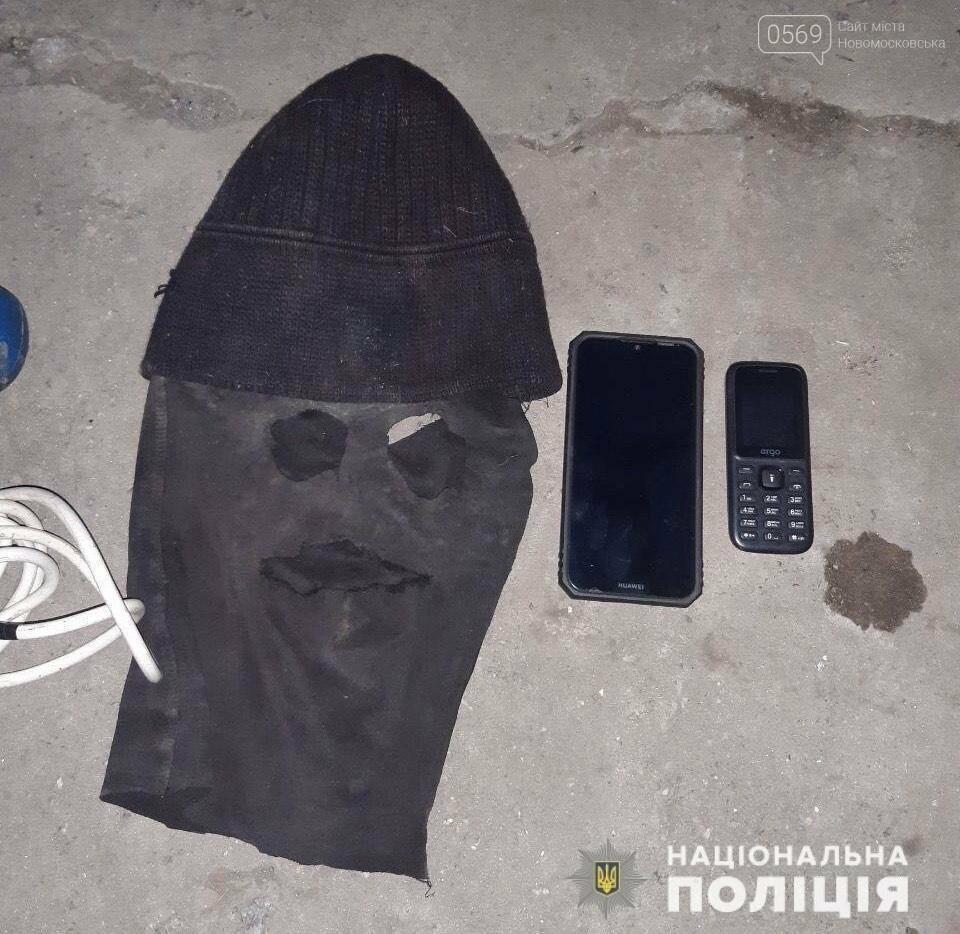 На Дніпропетровщині судитимуть учасників банди, які «спеціалізувалася» на розбійних нападах на фермерів: ВІДЕО, фото-1