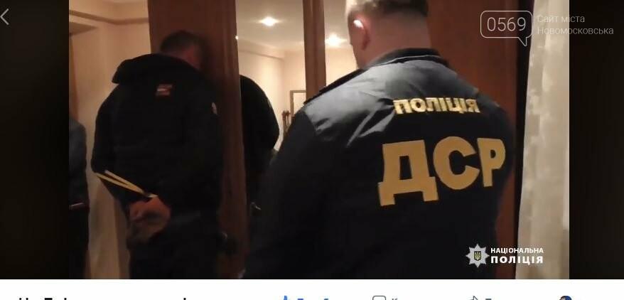 На Дніпропетровщині судитимуть учасників банди, які «спеціалізувалася» на розбійних нападах на фермерів: ВІДЕО, фото-6