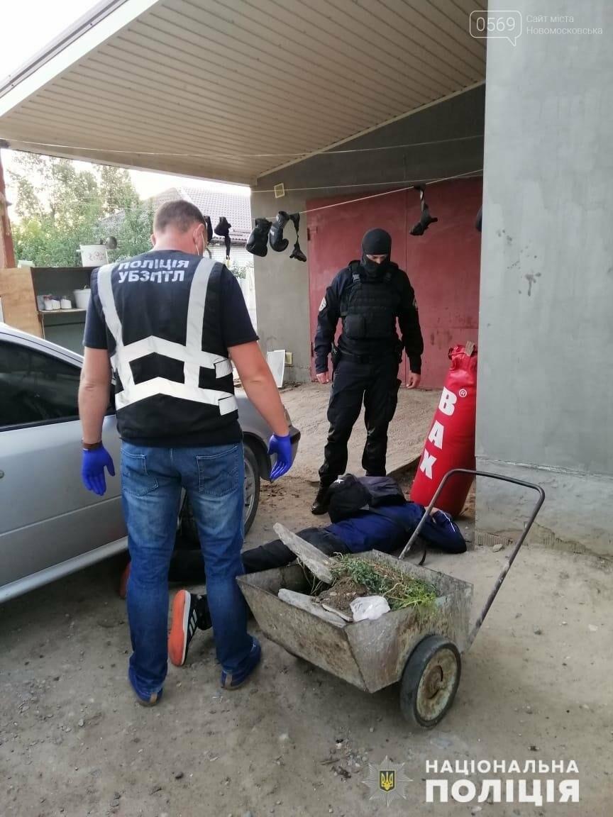 На Дніпропетровщині злочинна група утримувала і використовувала людей як рабів: ВІДЕО, фото-5