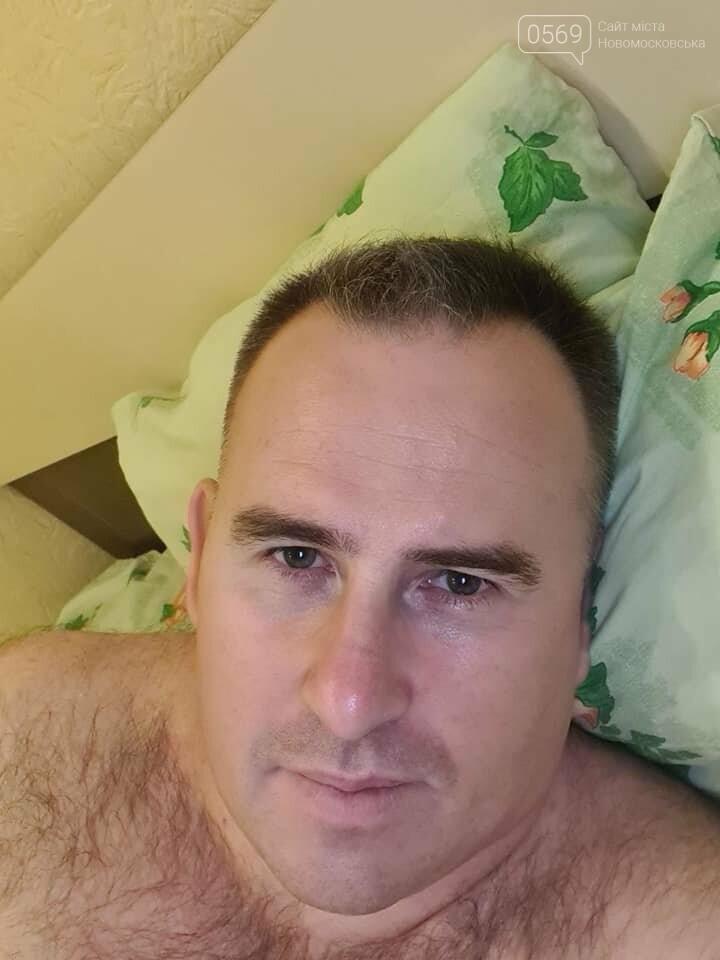 На коронавірус захворів голова Підгородненської ОТГ, фото-1