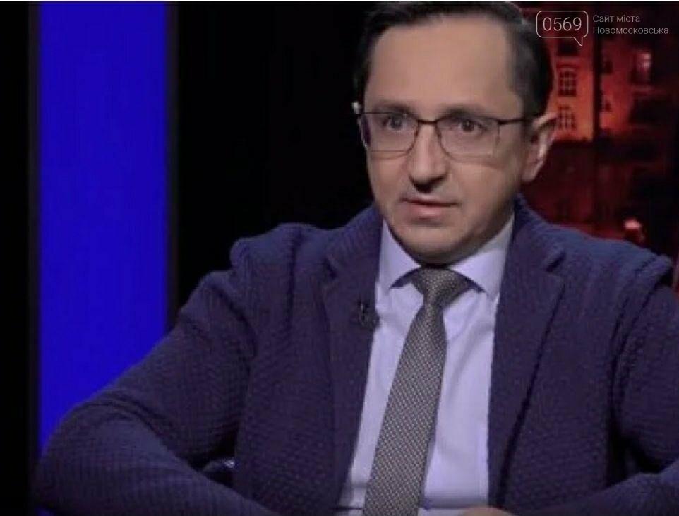 За Блок Вилкула проголосуют те, кто хотят, чтобы Днепропетровщина снова стабильно развивалась, – эксперт, фото-1
