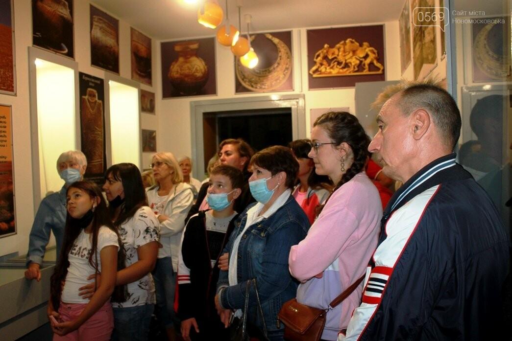 У Новомосковську полеглим на Донбасі землякам присвятили забіг пам'яті: ФОТОРЕПОРТАЖ, фото-36