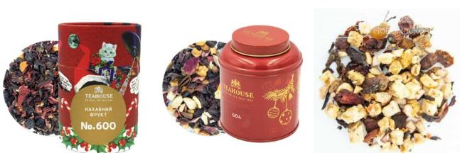 Где купить чай Каркаде?, фото-1