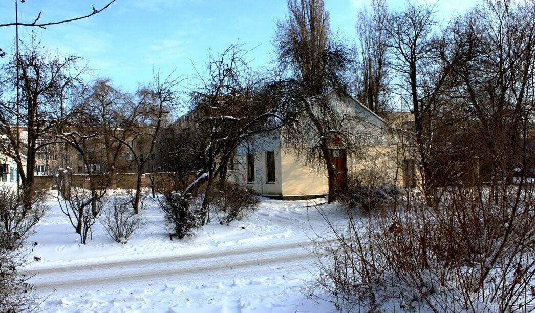 Про погоду у Новомосковську цього дня, фото-3