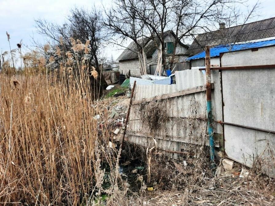 Комунальники у Новомосковську продовжують вивозити сміття з передмість, фото-6