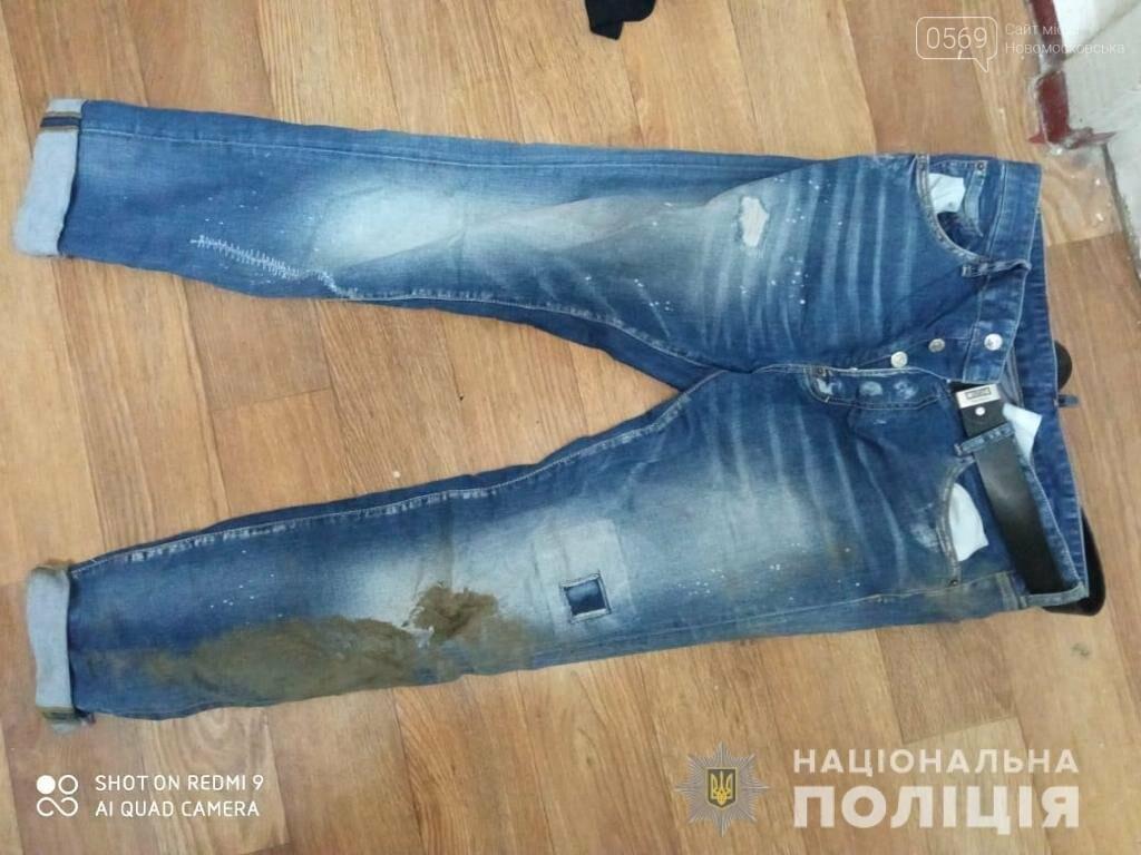 У поліції області просять допомогти встановити особу травмованого чоловіка: ФОТО 18+, фото-3