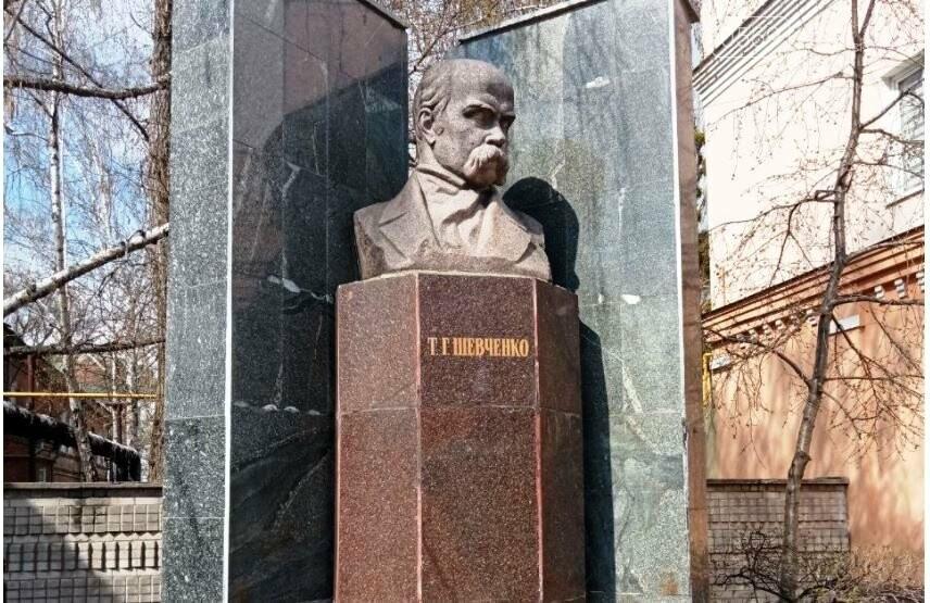 У Новомосковську перевірили стан пам'ятників, фото-5