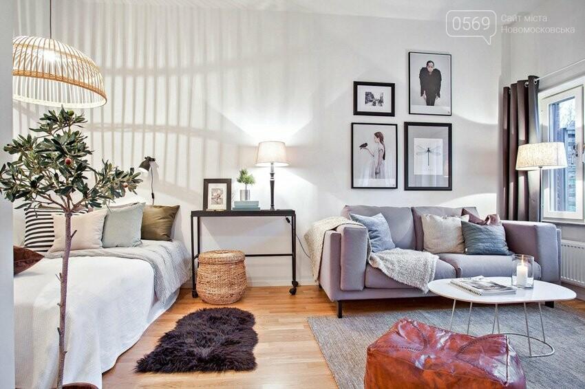 Особенности смарт-квартир, фото-1