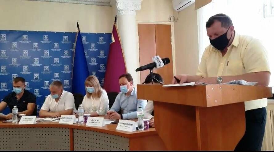 З бюджету Новомосковська виділять 3,5 млн гривень на встановлення електроопалення малозабезпеченим містянам, фото-2