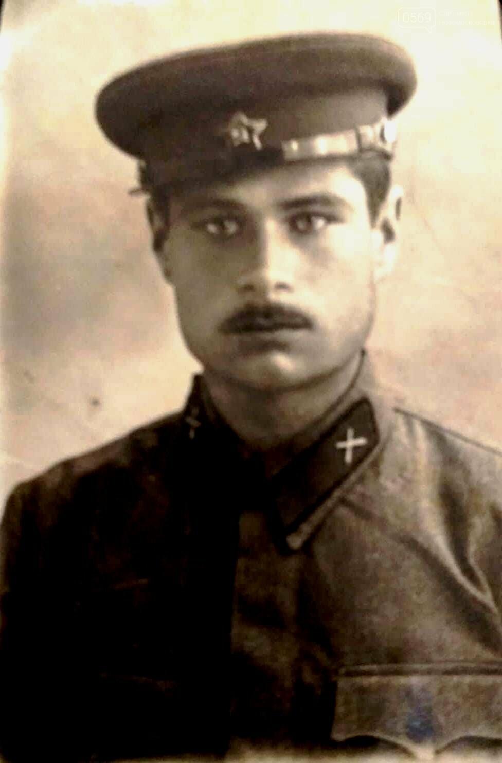 Мешканка Новомосковщини  отримала вісточку від батька, солдата Другої світової через 80 років  , фото-2